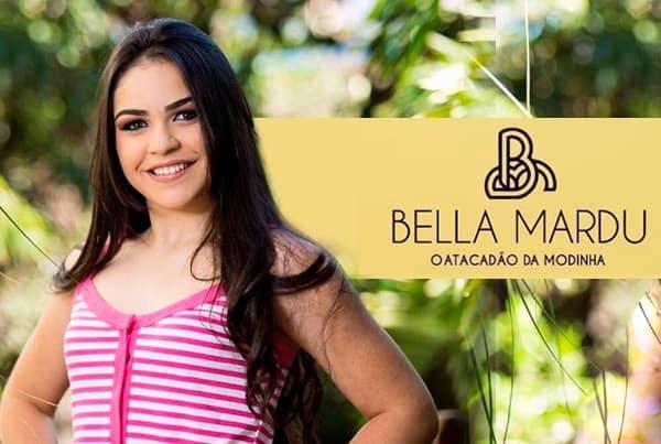 Bella Mardu