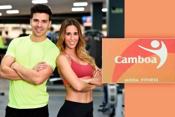 Camboa