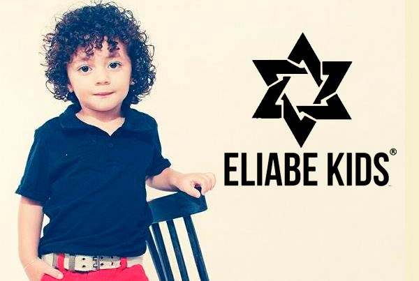 Eliabe Clothing