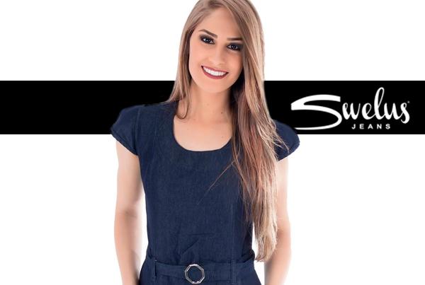 Swelus Jeans