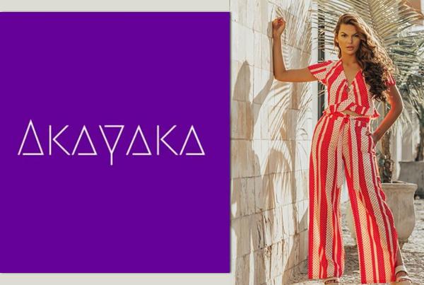 Akayaka