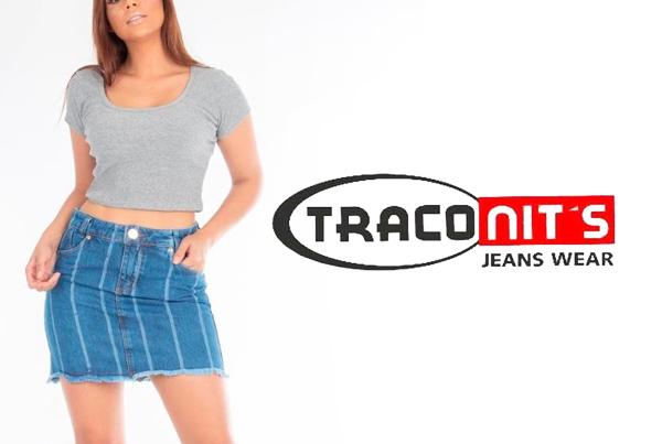 Traconits