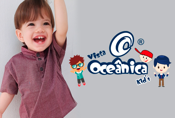Oceanica Kids