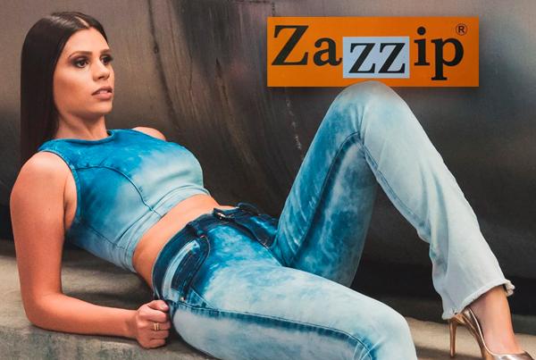 Zazzip