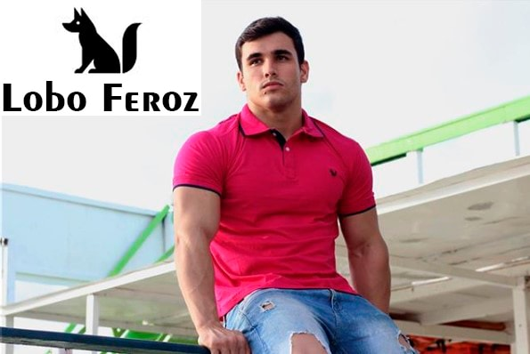 Lobo Feroz