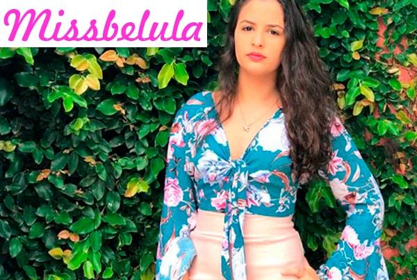 Missbelula