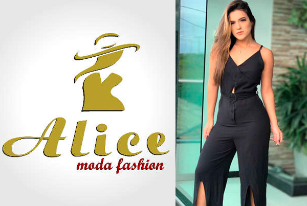 Alice Moda Fashion