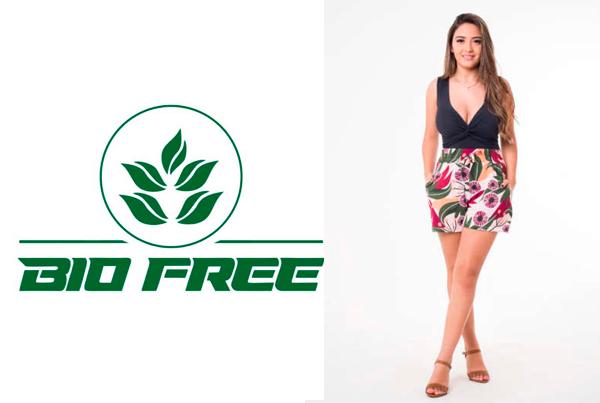Bio Free