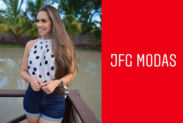 JFG Modas