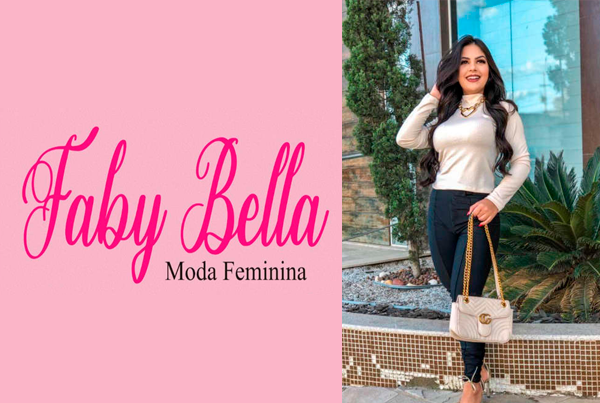 Faby Bella