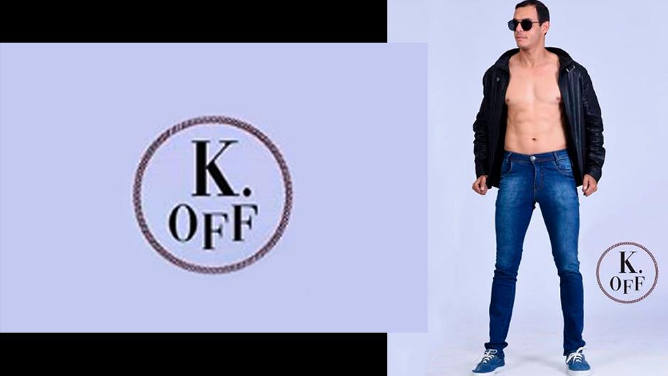 k.off jeans moda masculina atacado
