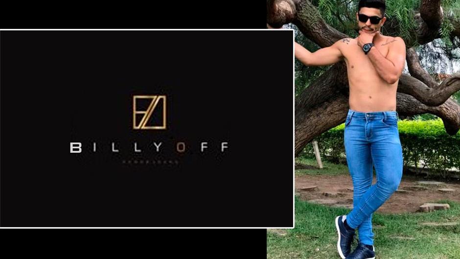 billyoff jeans moda masculina atacado