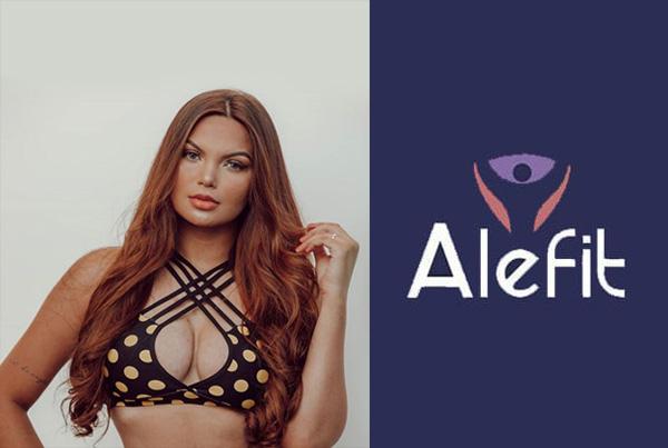 Alefit
