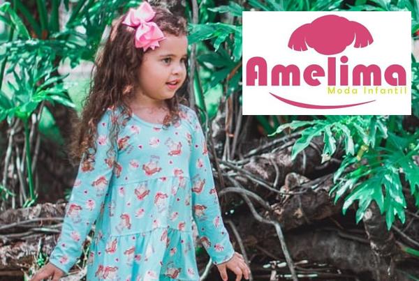 Amelima