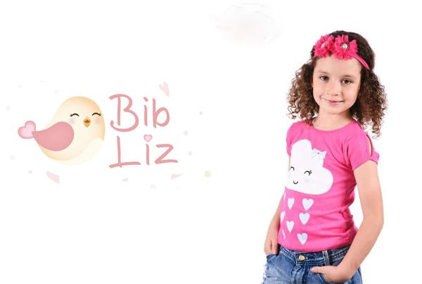 Bib Liz