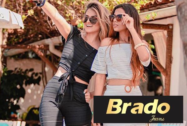 Brado Jeans