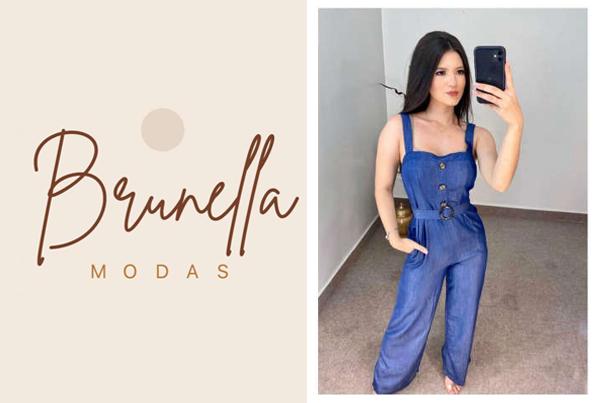Brunella Modas
