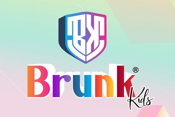 Brunk Kids