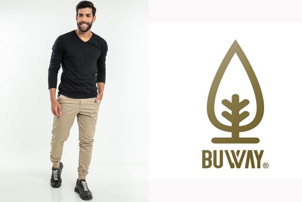 Buway