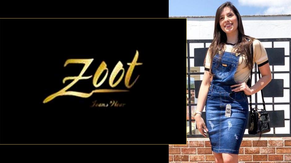 zoot jeans moda feminina evangélica jeans atacado