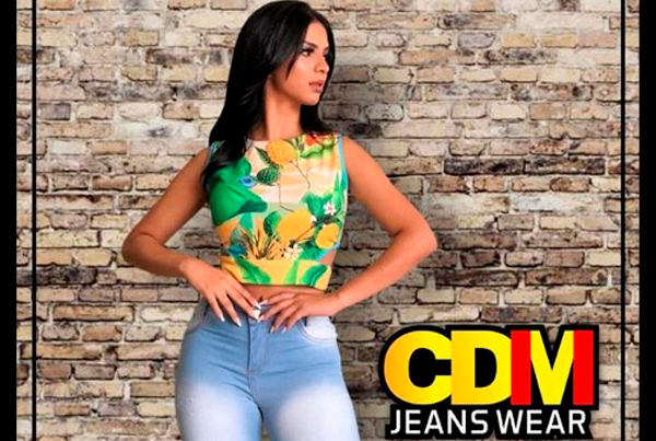 CDM Jeans