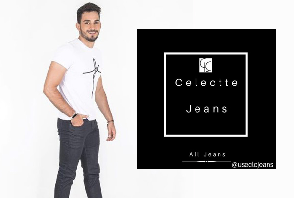 CLC Jeans