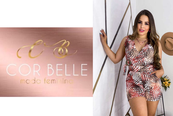Cor Belle