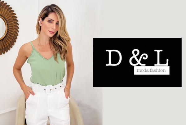 D&L Moda Fashion