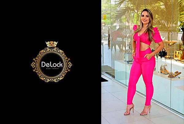 Delock Moda