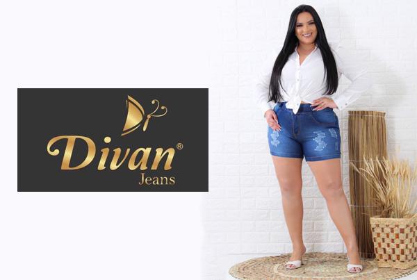 Divan Jeans