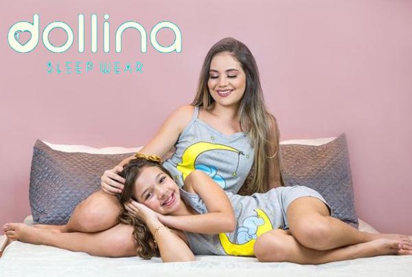 Dollina