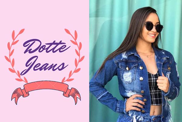 Dotte Jeans Wear