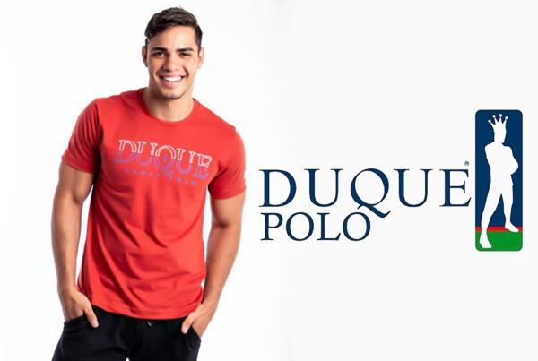 Duque Polo