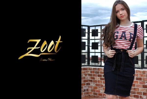 Zoot Jeans