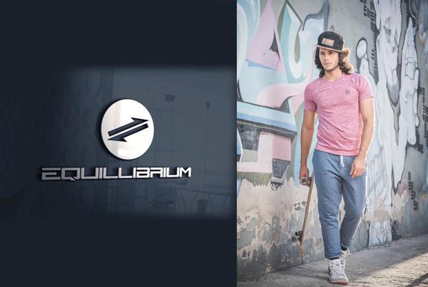 Equillibrium