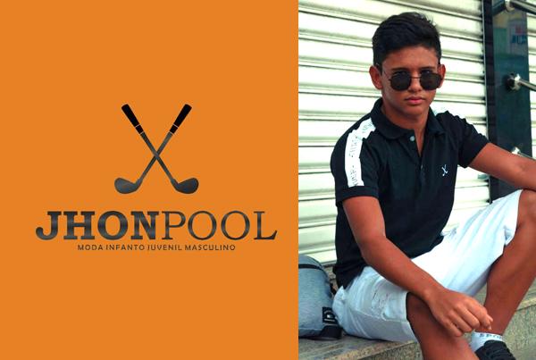 Jhon Pool