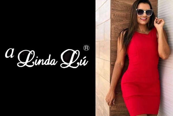A Linda Lu