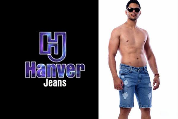 Hanver Jeans