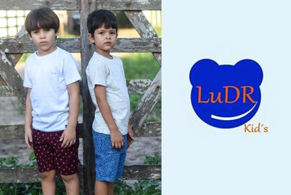 Ludr Kid's