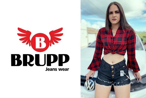 Brupp Jeans Wear
