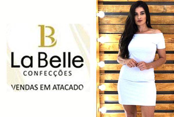 La Belle Confecções