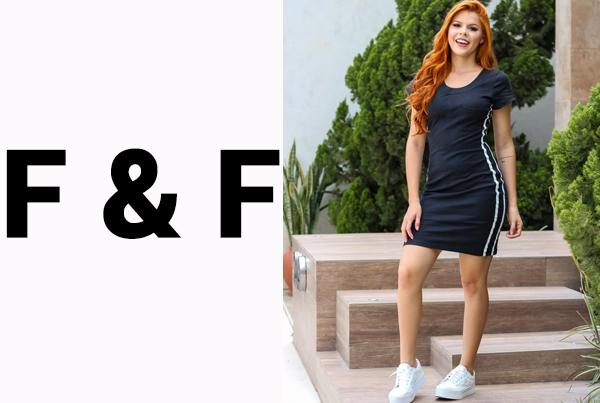 F e F
