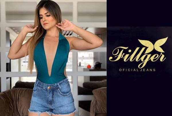 Fillger Jeans