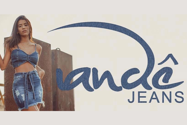 Iandê Jeans