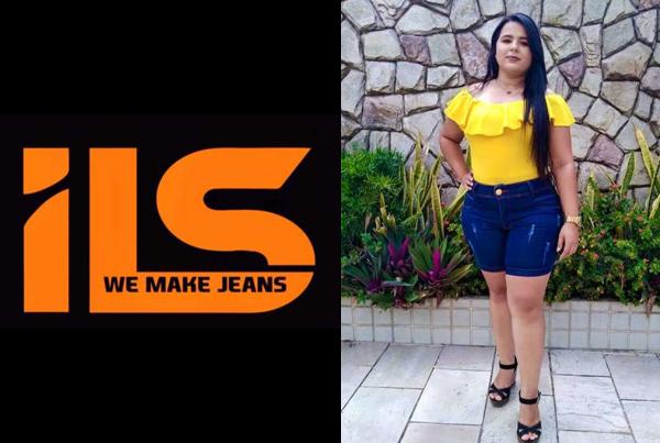 ILS Jeans