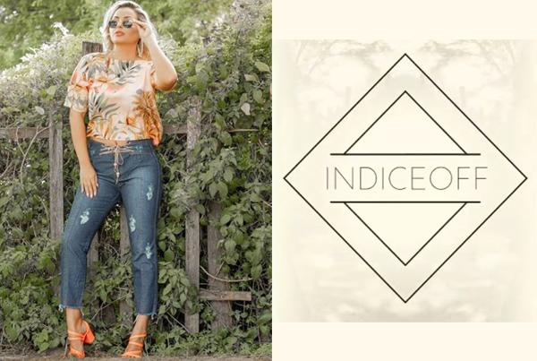 Indice Off