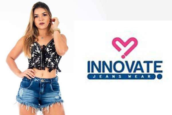 Innovate Jeans