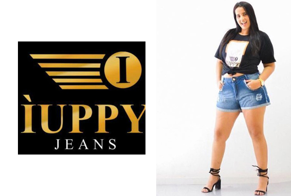 Iuppy Jeans