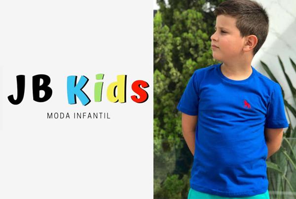 JB Kids