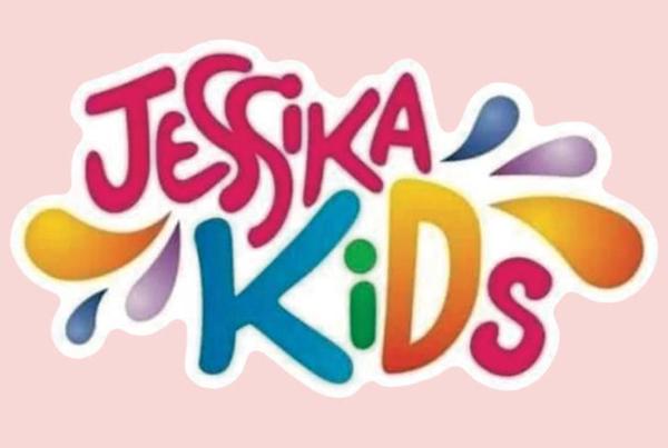 Jessika Kids